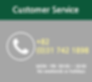 customer-service.png