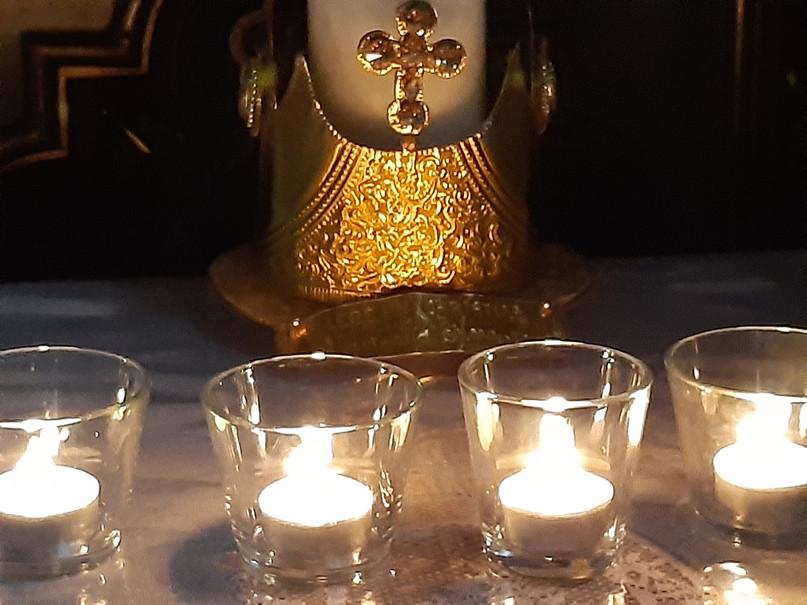 Teelichter.Maria1.jpg