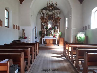 Kuppelwies_edited.jpg