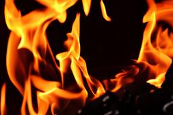 fire-2204171_960_720.jpg