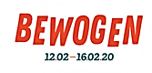 Bewogen2020_Website_logo.png
