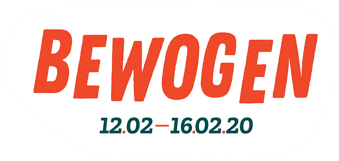 Bewogen2020_Website_logo.png