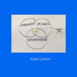 TCC Kate Linton