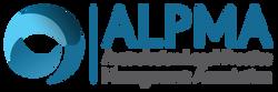 alpma-logo-revised-300dpi-2012.png