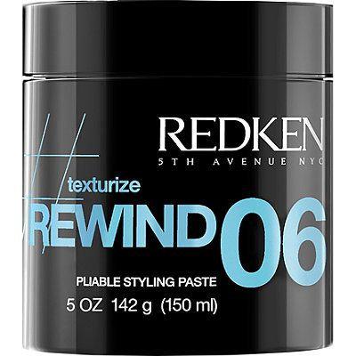 Texture Rewind 06