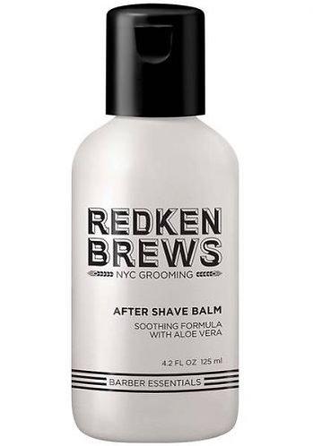 Brews After Shave Balsem