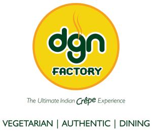 April Spotlight on Niraj Shah and DgN Factory!