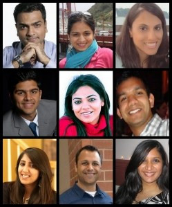 YJP December 2013 Newsletter – Upcoming Events, New Executive Board, and More