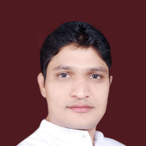 Spotlight Interview with Holiness Fulchand Shastri Ji