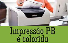 impressoracor.jpg