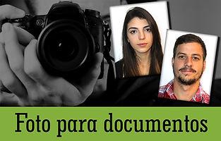 fotosdoc.jpg
