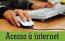 acessointernet.jpg