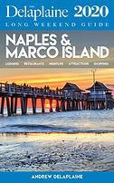 Naples_MarcoIsland_web.jpg