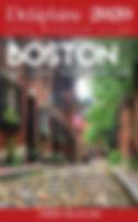 Boston_web.jpg