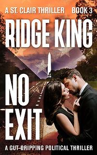RidgeKing_No-Exit.jpg