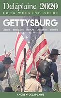 Gettysburg_web.jpg