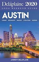 Austin_web.jpg