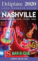 Nashville_web.jpg