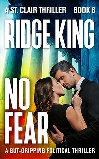 RidgeKing_No-Fear copy.jpg