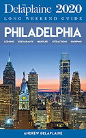 Philadelphia_web.jpg