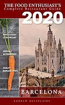 Barcelona-2020.jpg