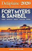 FortMyers&Sanibel_web.jpg