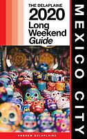 Mexico-City-web.jpg