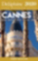Cannes_web.jpg