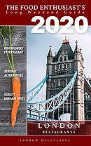 London-2020.jpg