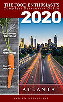 Atlanta-2020.jpg