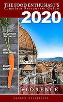 Florence-2020.jpg