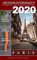 Paris-2020.jpg