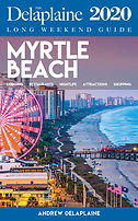 MyrtleBeach_web.jpg