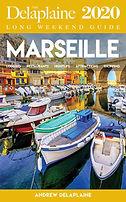 Marseille_web.jpg
