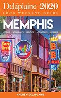 Memphis_web.jpg