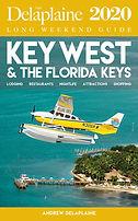 KeyWest_web.jpg