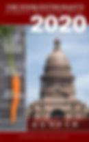 Austin-2020.jpg