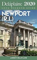Newport(R.I.)_web.jpg