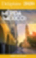 Merida_Mexico_web.jpg