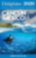 Cancun_Mexico_web.jpg