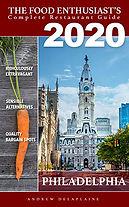 Philadelphia-2020.jpg