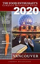 Vancouver-2020.jpg