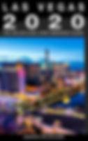 LasVegas_2020-web.jpg