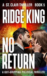 RidgeKing_No-Return.jpg