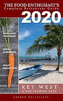 KeyWest-FloridaKeys-2020.jpg