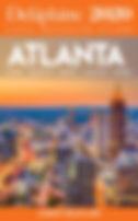 Atlanta_web.jpg