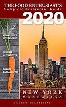 NewYork-2020.jpg