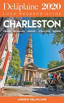 Charleston_web.jpg