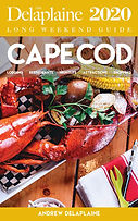 CapeCod_web.jpg