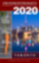Toronto-2020.jpg